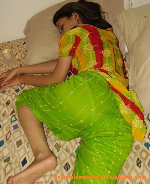 from Jerry paki colleg girl sleeping image