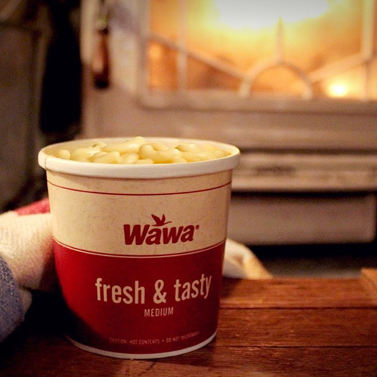 Image result for wawa mac and cheese
