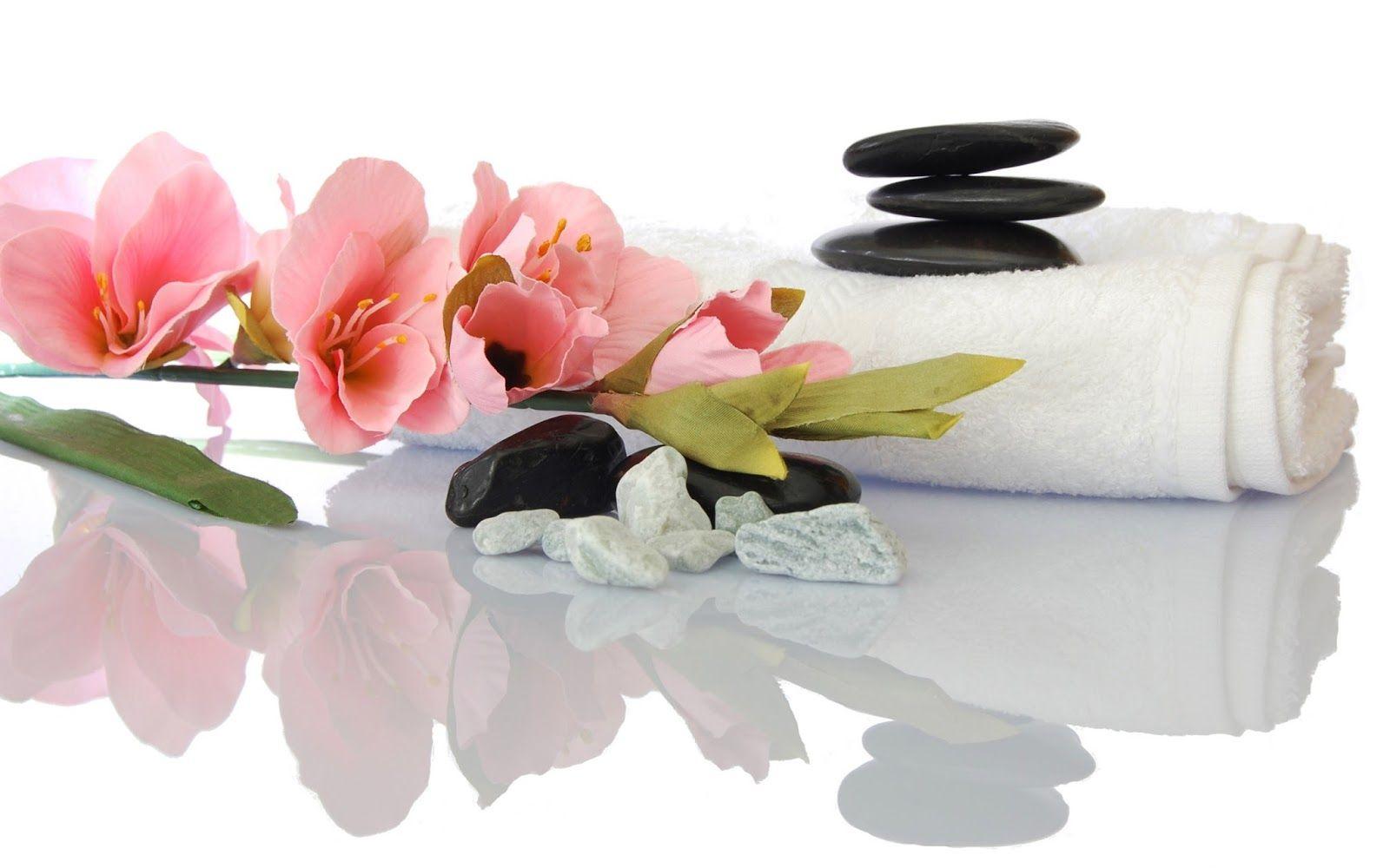 Pin de Alessandra en RELAX★★★ARMONÍA Esencias aromaticas