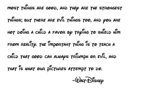 Walt Disney Quote, Love Quote, Life Quote, Best Quote