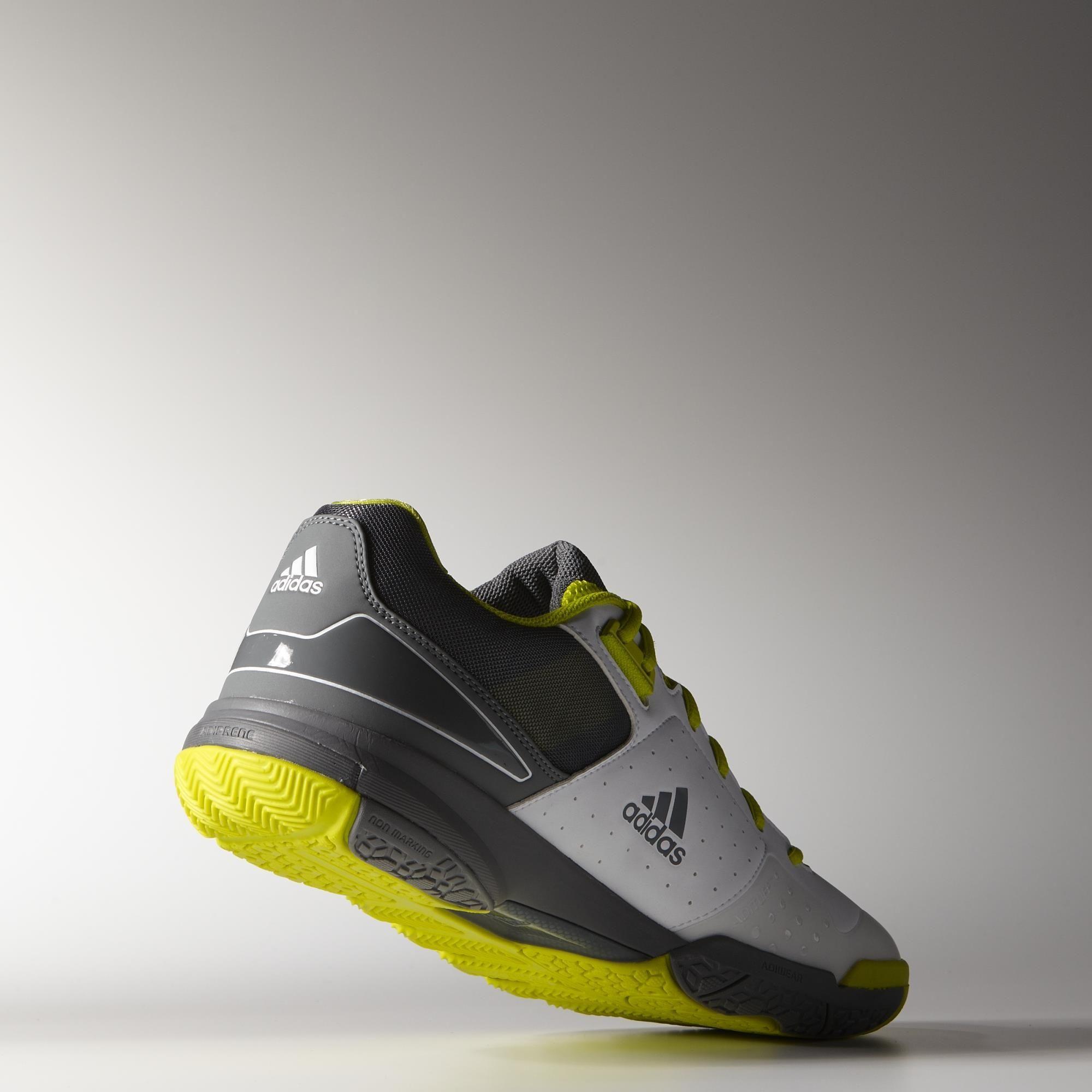 adidas ultra boost 30 multicolor adidas shoes men s badminton