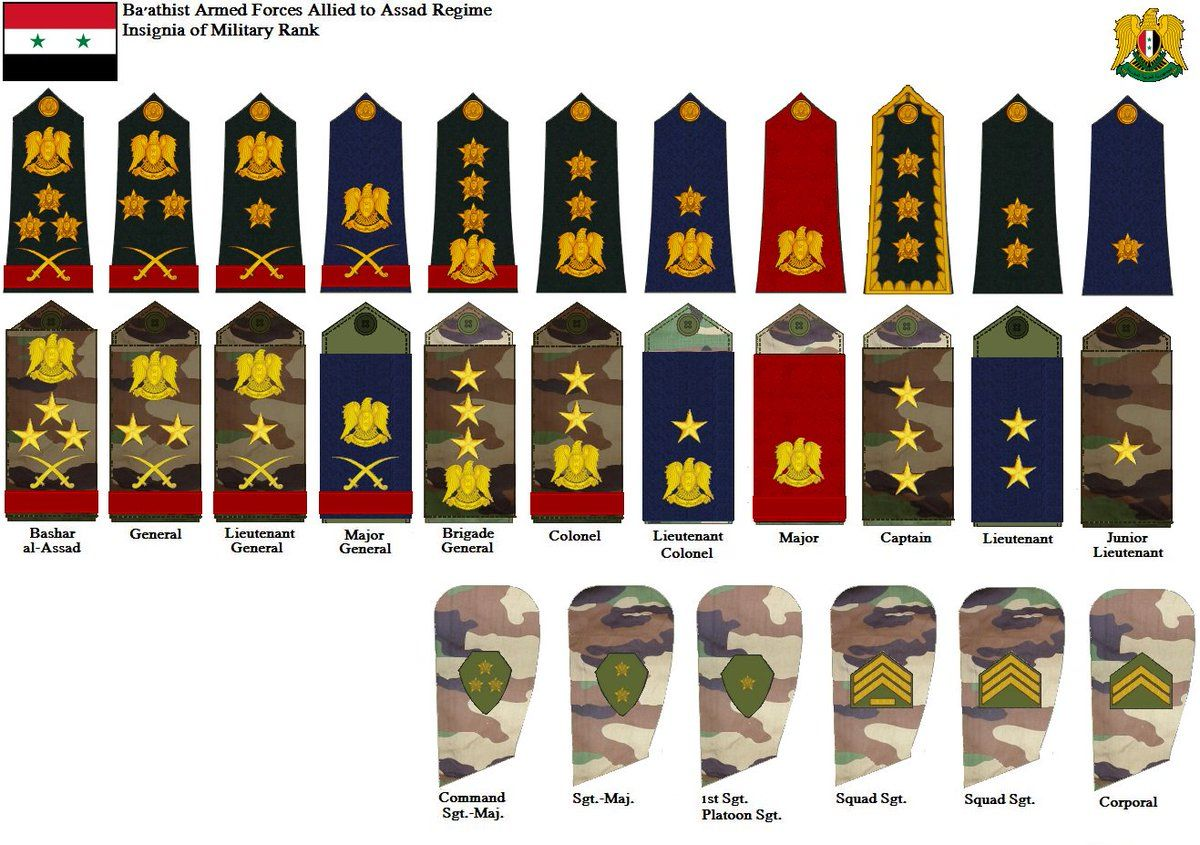 Pin By Igrew On Seals Of Approval Military Ranks Army Ranks Military Forces