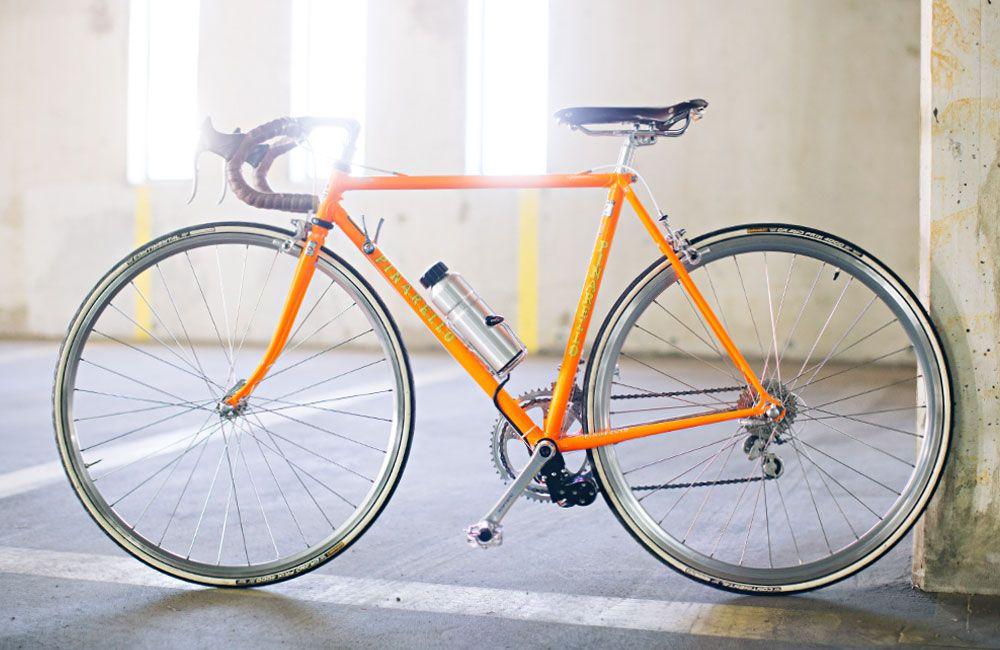 add e nachr stbarer elektroantrieb f r fahrr der bikes. Black Bedroom Furniture Sets. Home Design Ideas