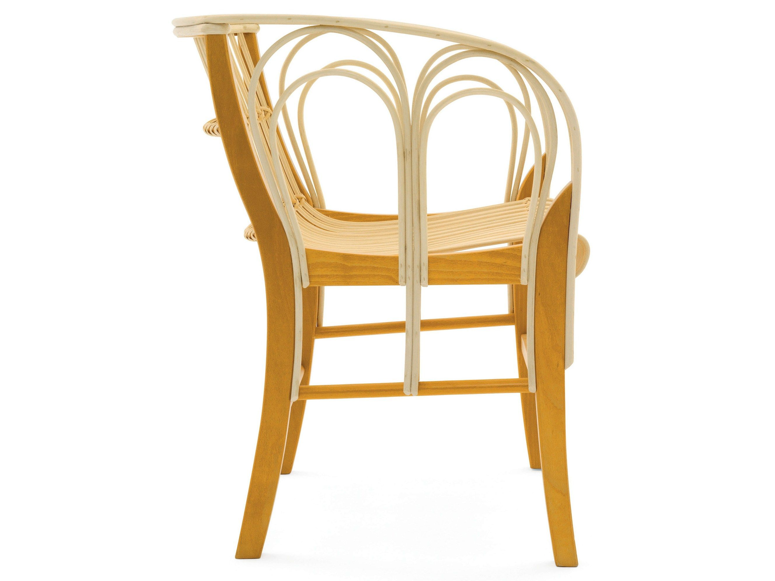 Sedie In Legno Con Braccioli : Sedie sdraio legno con braccioli visualizza dettagli sedia con