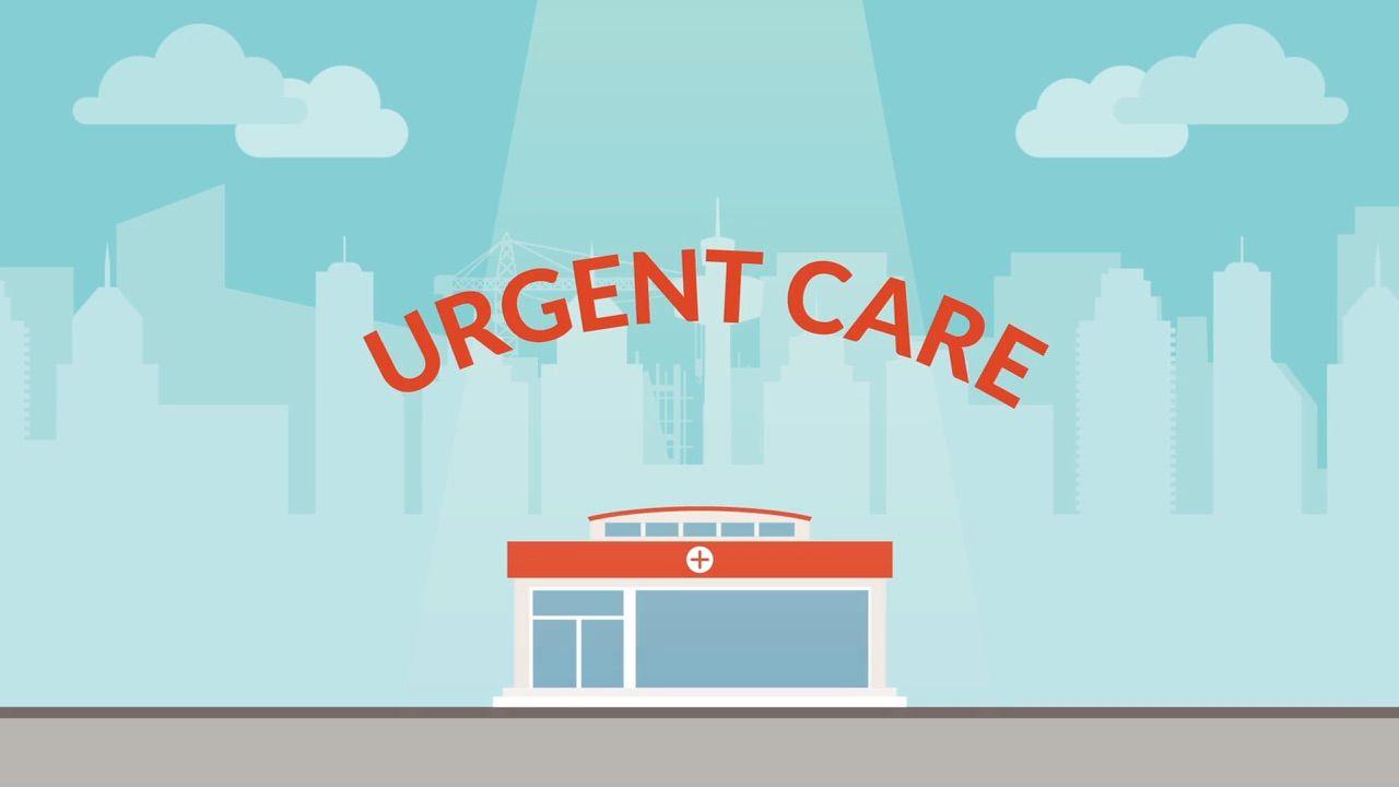 Urgent Care Urgent care, Urgent care near me, Care