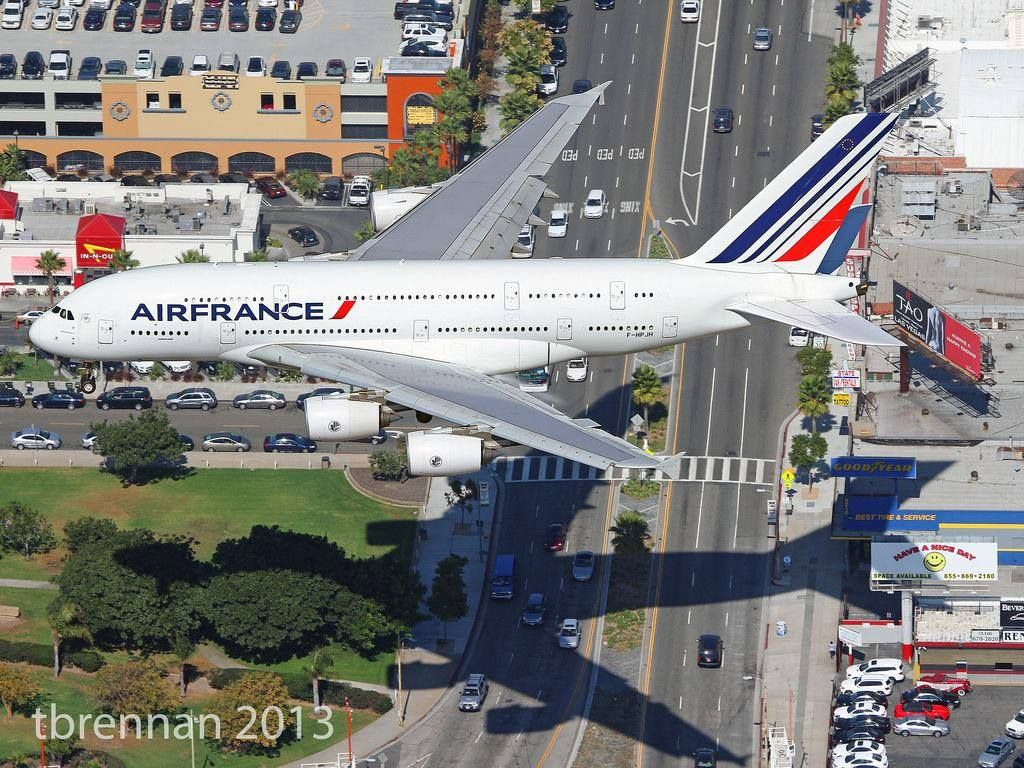 Pin by jaddw on 049 EAAIRPLANES Aircraft, Air france