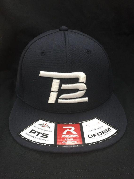 442d4152f973a tb12 tom brady hat want this nfl