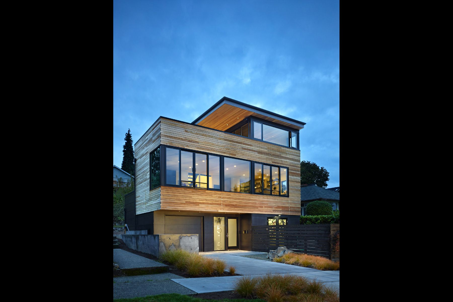northwest modern home architecture. Unique Architecture Northwest Modern Home Architecture Classic  Architecture Cycle House   Throughout Northwest Modern Home Architecture