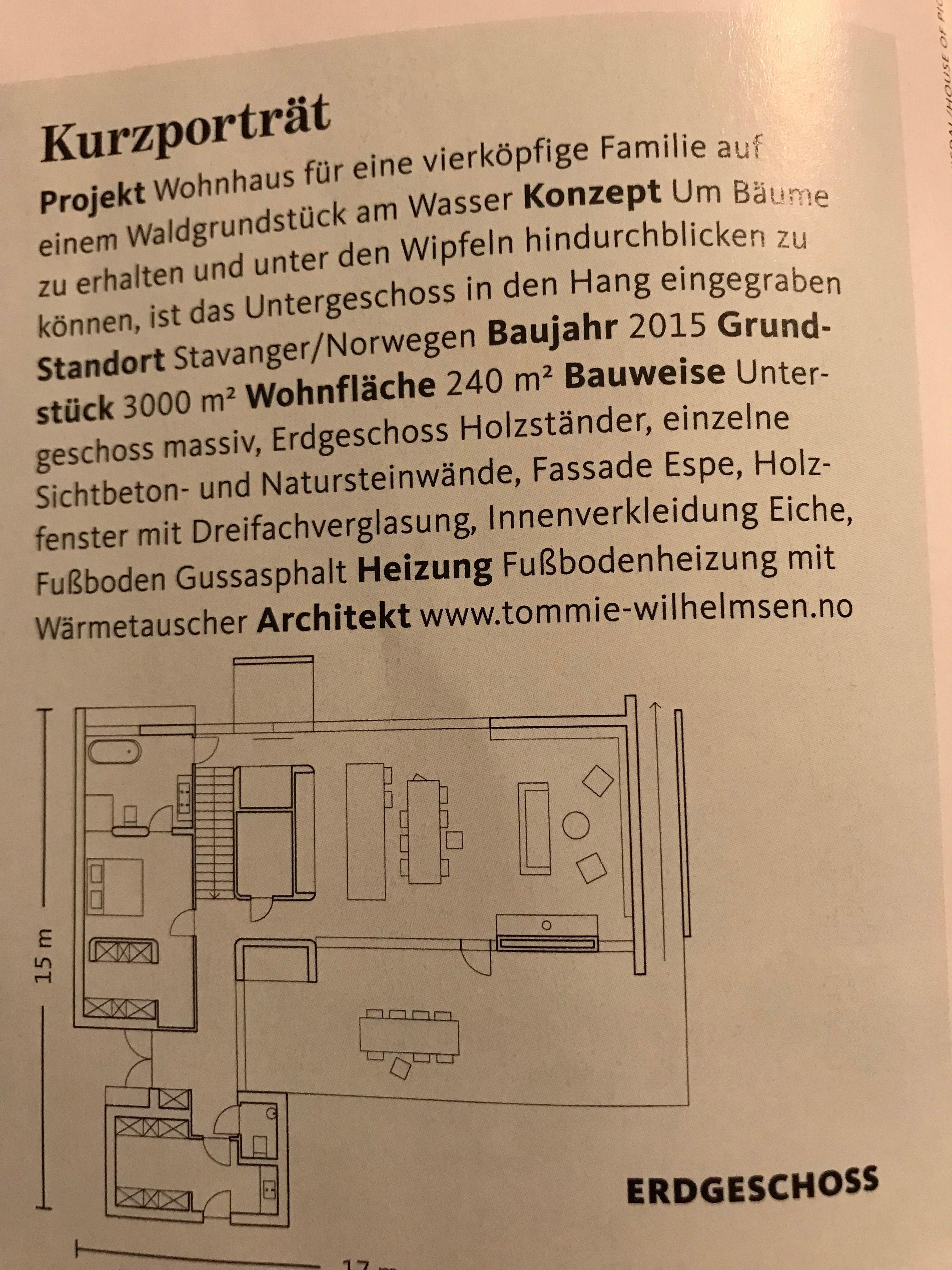 Pin Von Bernadette Paessens Auf Haus Erdgeschoss Wohnhaus Konzept