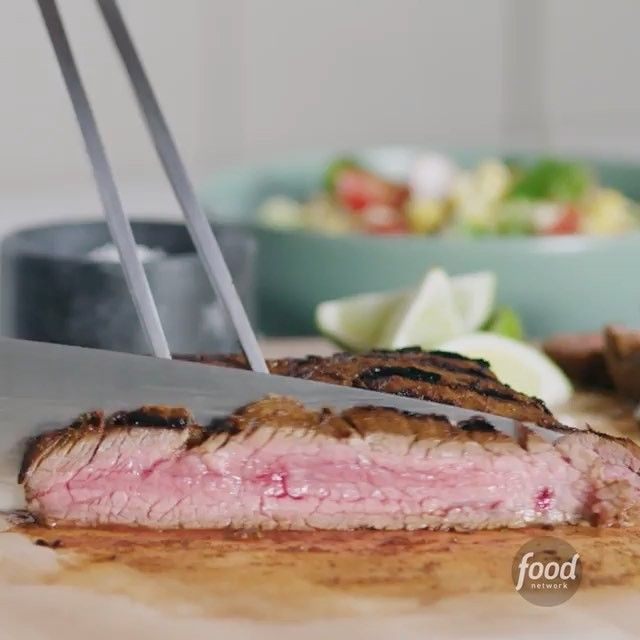 123k likes 85 comments food network foodnetwork on instagram 123k likes 85 comments food network foodnetwork on instagram easy chili lime flank steak for your next bbq link in bio forumfinder Choice Image