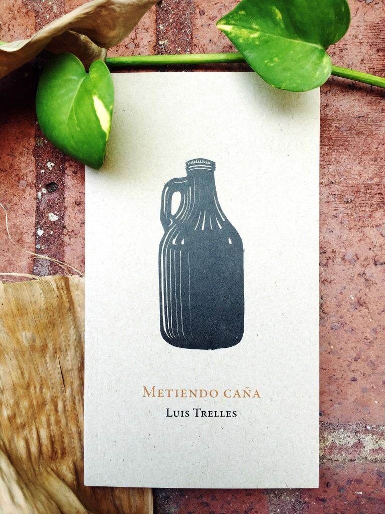 Metiendo caña | Editorial ICP | Pinterest | Editorial and Books