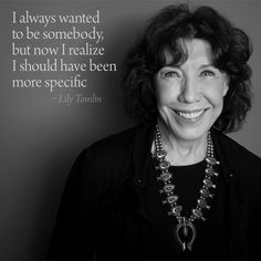 lily tomlin and that's the truthlily tomlin young, lily tomlin jason schwartzman, lily tomlin david o'russell, lily tomlin stand up, lily tomlin wedding, lily tomlin tattoo, lily tomlin films, lily tomlin russell fight, lily tomlin mbti, lily tomlin dolly parton friends, lily tomlin wife, lily tomlin meryl streep, lily tomlin and that's the truth, lily tomlin movies, lily tomlin harry potter, lily tomlin jane fonda movies, lily tomlin dustin hoffman, lily tomlin youtube, lily tomlin net worth, lily tomlin partner