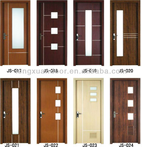 Pin By Ivy Suzarah Ong On Doors Door Design Modern Door Design