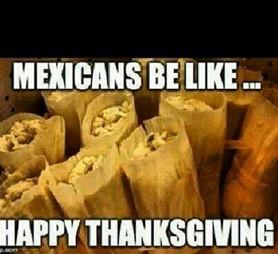 You Know You Re Mexican When Mexicans Be Like Mexican Humor Mexican Quotes