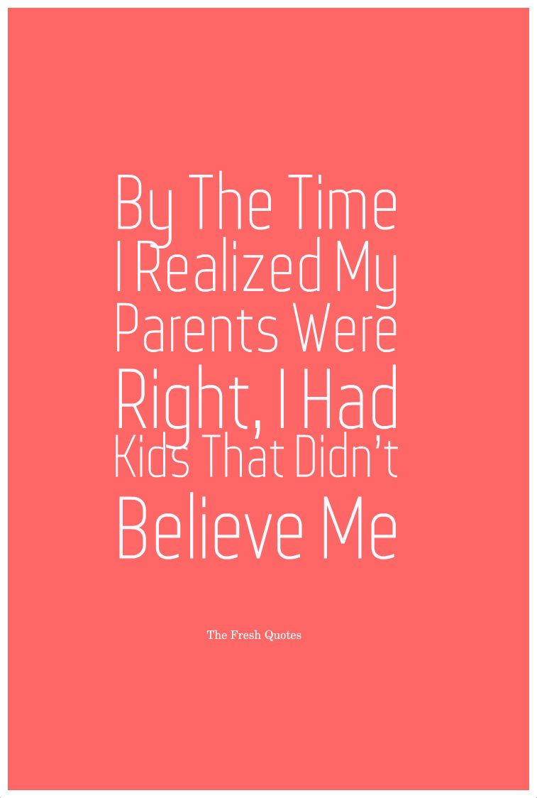 40 Best Parents Quotes With Images Quotes And Sayings Inspirational Quotes With Images Parents Quotes Funny Good Parenting Quotes