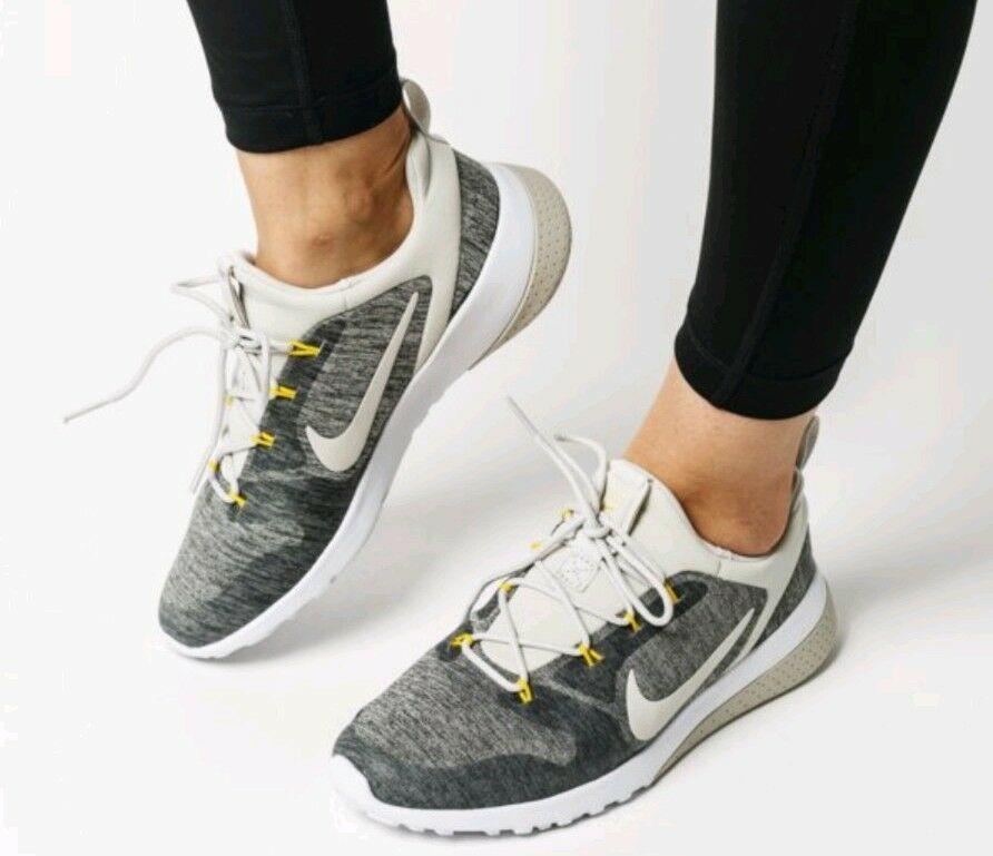 nike women's ck racer running shoes