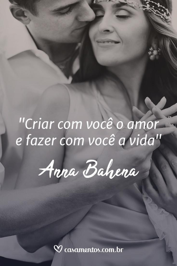 20 Frases De Amor Para Dedicar Ao Seu Amor Frases De Amor
