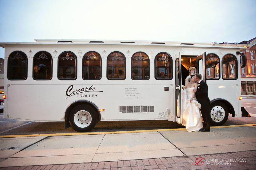 Cescaphe Ballroom Wedding Casey Nick Ballroom Wedding Ballroom Wedding