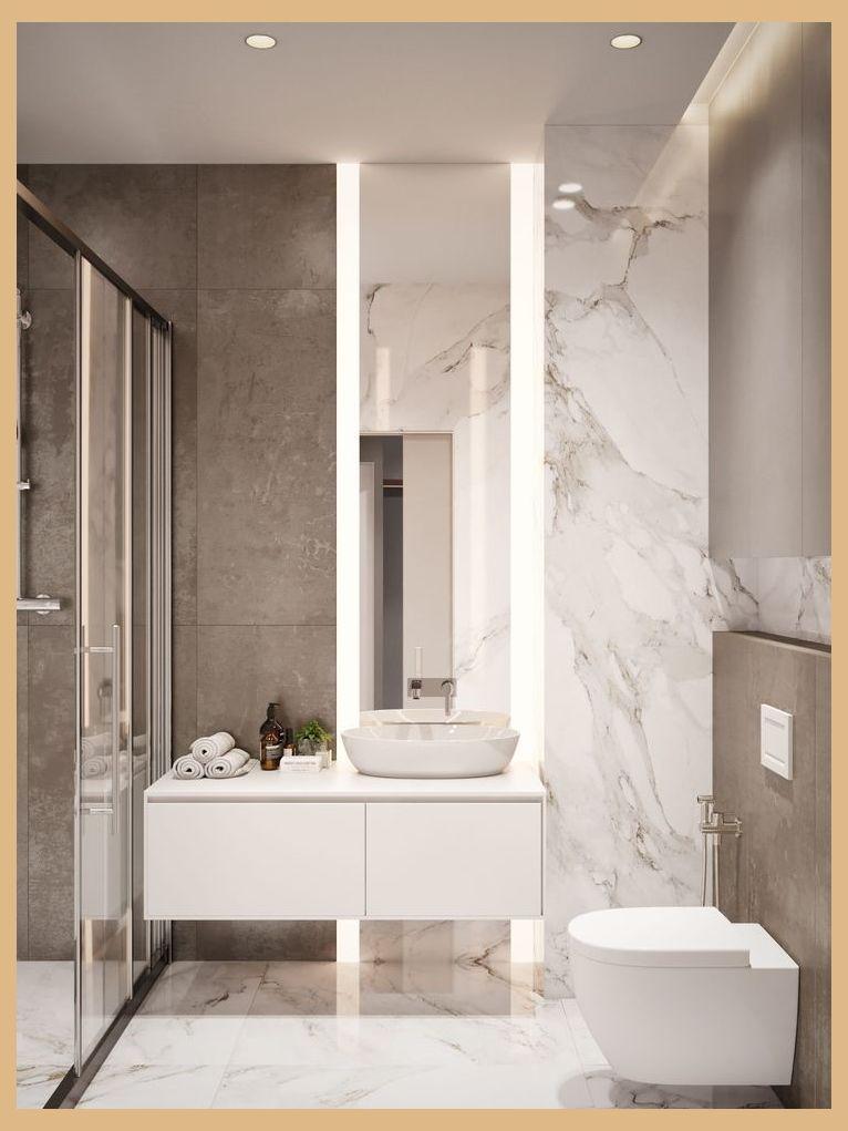 Marble Tiles Marmurinės Plytelės Modern Bathroom Interior Modernus Vonios Small Bathroom Interior Bathroom Interior Design Interior Design Bathroom Small