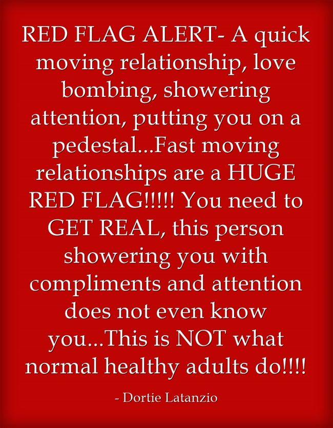 Mentally Dating Josh Dun