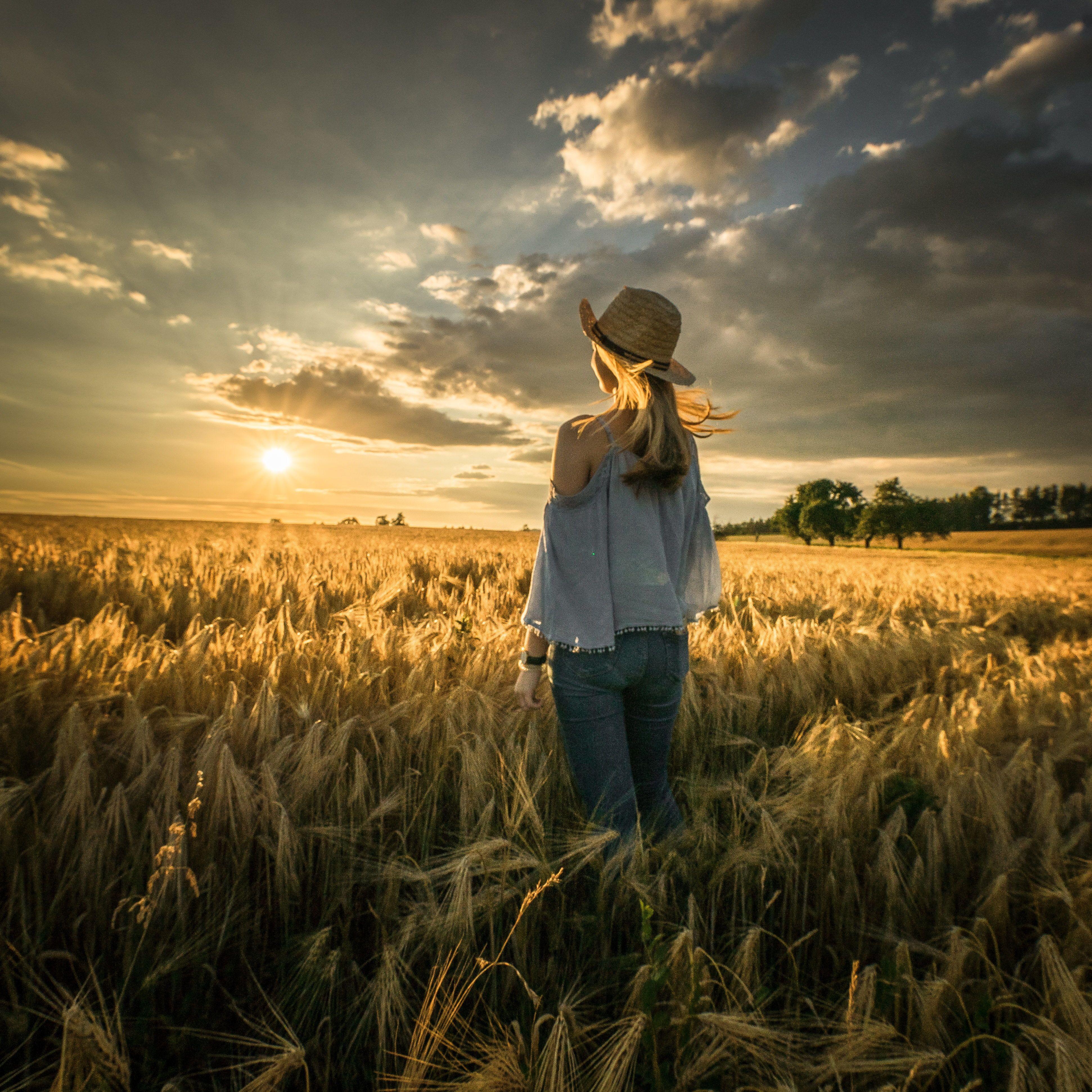 Sonnenuntergange Mit Sigma 14mm F1 8 Dg Hsm Art Fotografieren Mit Dem Lichtstarken 14mm F1 8 Dg Hsm Art W God Loves Me Christian Inspiration Citas Biblicas