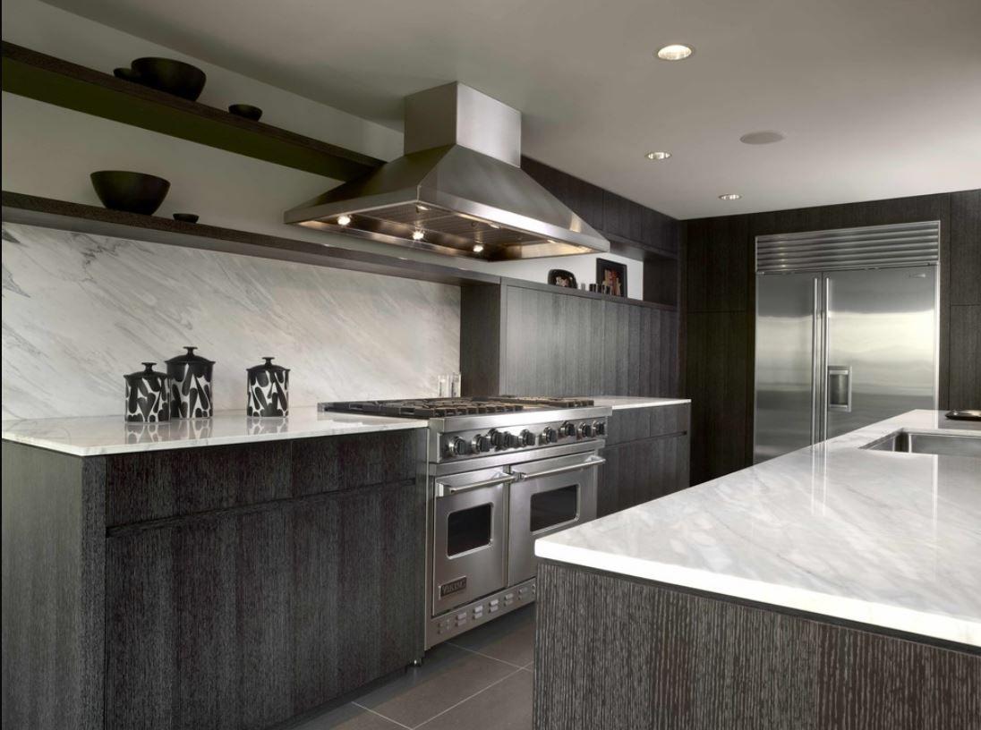 Modern Kitchen Design Trends 2012 Modern Kitchen Design Trends 2012 ...