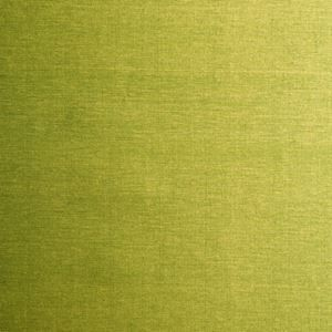 4203 Japanese Silk Green On Gold S by Phillip Jeffries