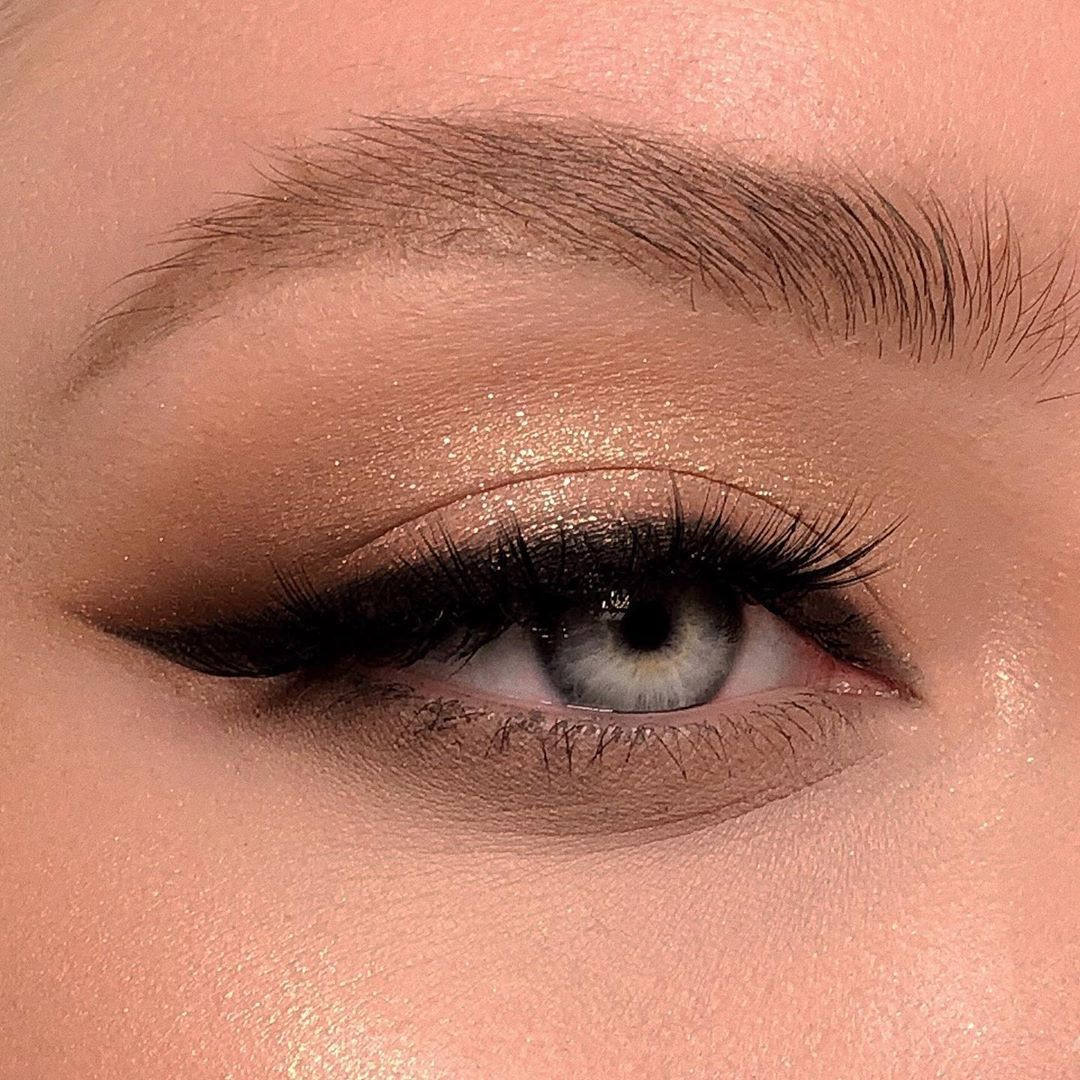 Image about beauty in Makeup/Features by des on We Heart It – Makeup