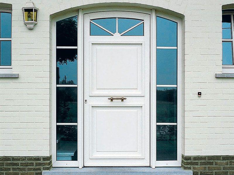 Ventanas de aluminio buscar con google casa for Ver disenos de puertas de fierro