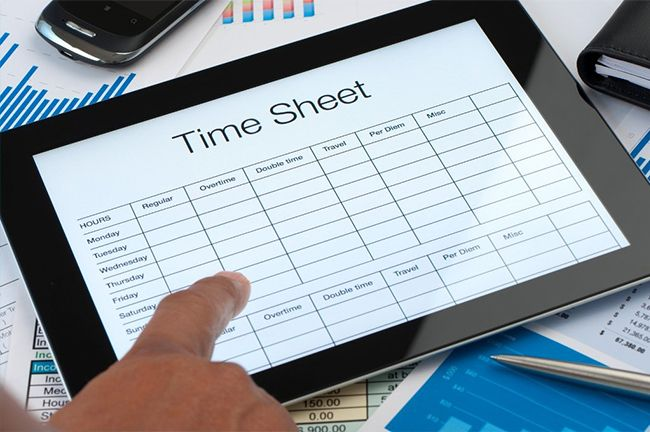 here s why online timesheet is crucial for your business blogs and