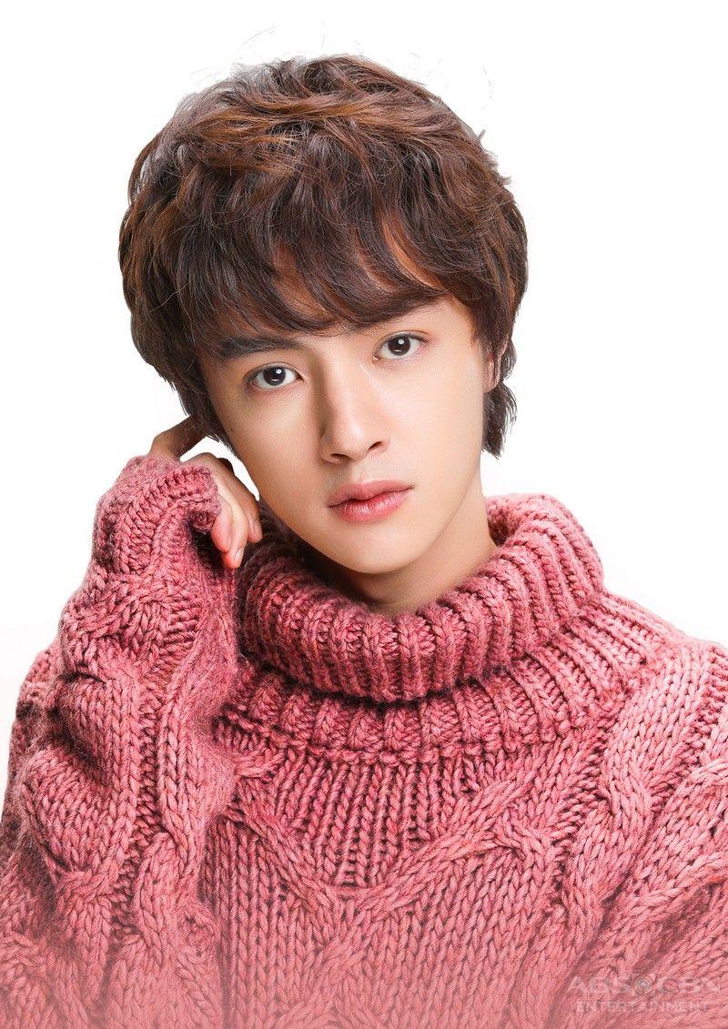 Look Meet Darren Chen As Hua Ze Lei On Meteoritos Coreanos