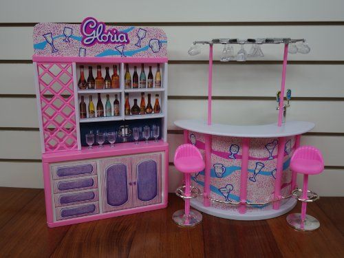 Gloria Happy Hour Play Set Wong on http://www.amazon.com/dp/B00IHA0ZLE/ref=cm_sw_r_pi_dp_3rqqwb1EH1C7Y
