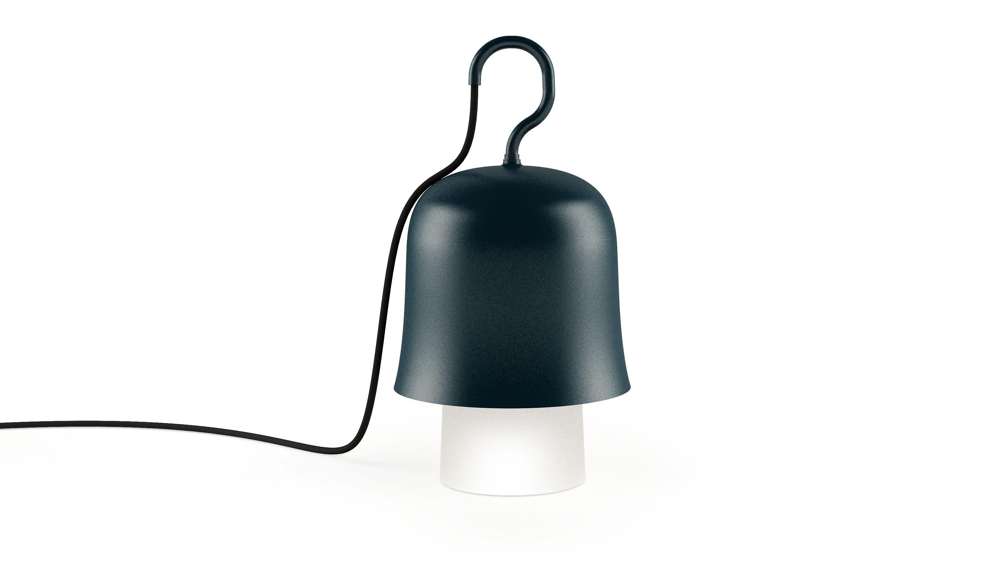 butler lampe kr 500 lamps pinterest butler. Black Bedroom Furniture Sets. Home Design Ideas