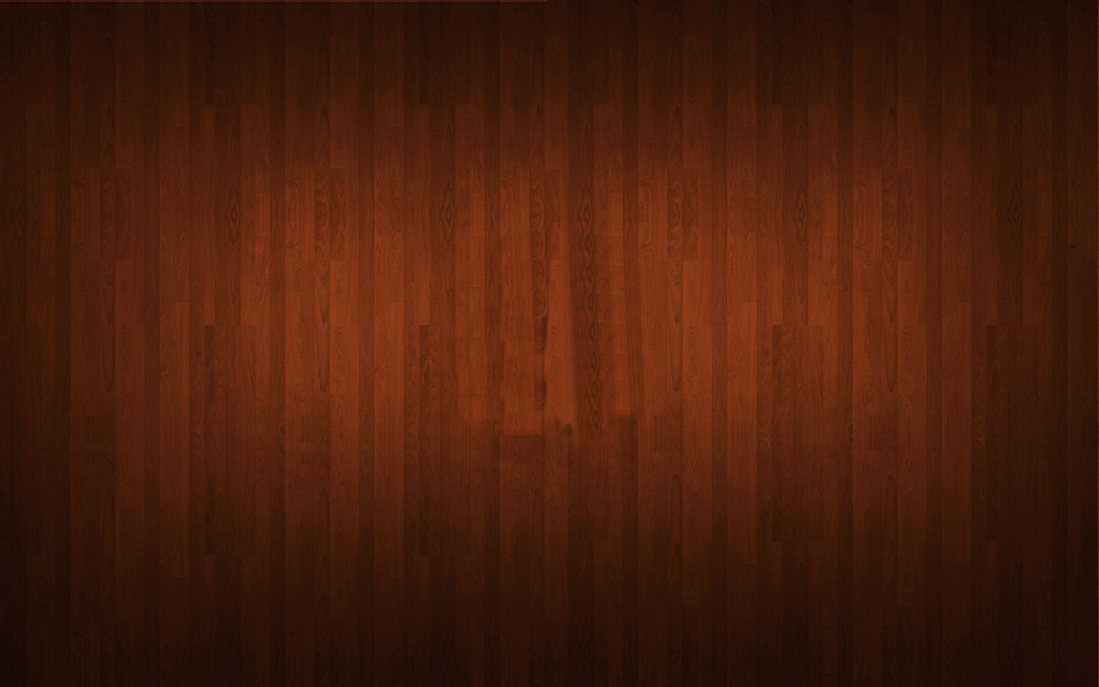 4k Brown Wallpaper Hq Wood Wallpaper Textured Wallpaper Brown Wallpaper