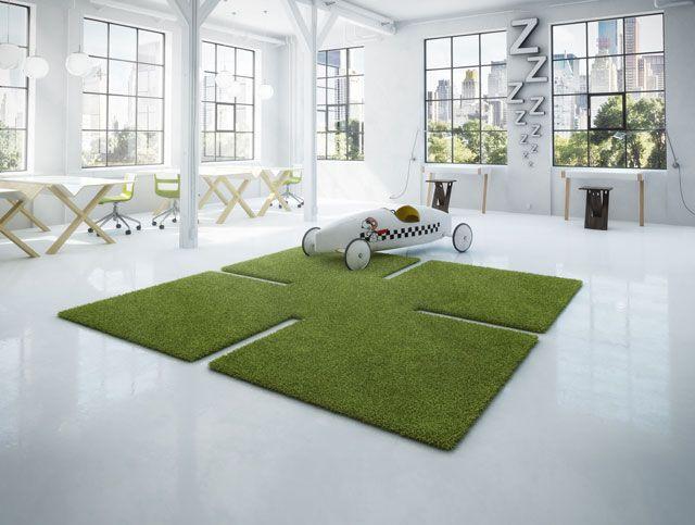 Teppich Modern Design teppich bunt arte espina jpg 950 450 reframing