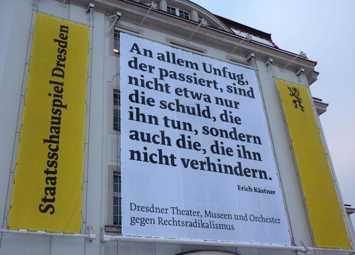 Erich Kästner Wahre Worte Pinterest Quotation, Poetry quotes - sprüche von erich kästner