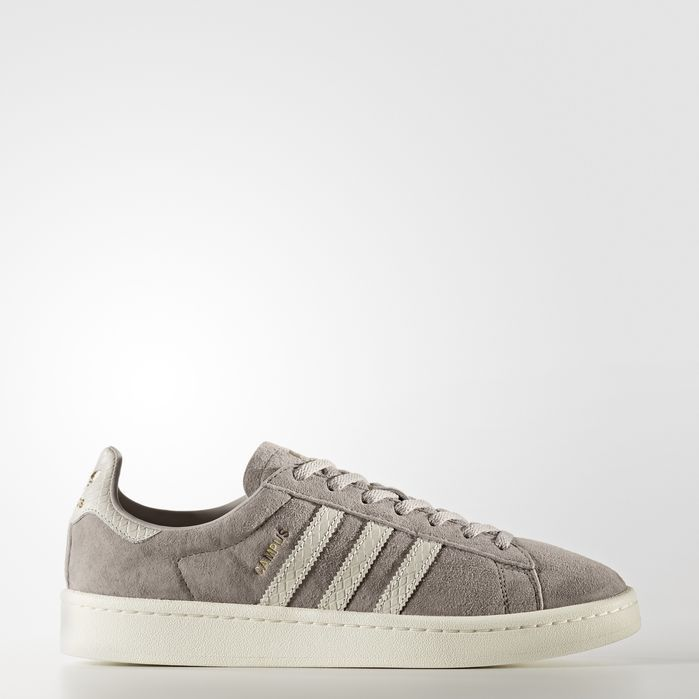 quality design afaa4 80f17 adidas Campus Shoes - Womens Shoes