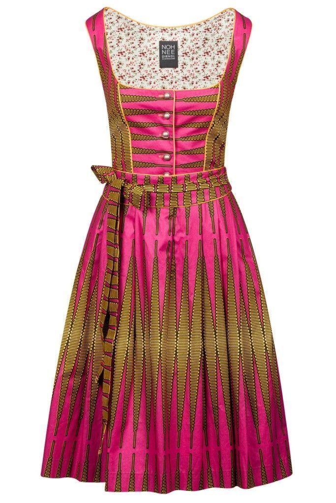 Solid High Neck Long Sleeve Ruched Dress #afrikanischemode Afrikanische Mode Ankara Kitenge afrikanische Frauenkleider afrikanische Drucke Afrika  von Diyanu #fashion #dresses #shoes #afrikanischemode Solid High Neck Long Sleeve Ruched Dress #afrikanischemode Afrikanische Mode Ankara Kitenge afrikanische Frauenkleider afrikanische Drucke Afrika  von Diyanu #fashion #dresses #shoes #afrikanischerdruck