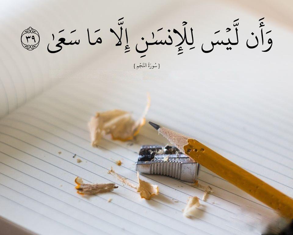 Pin By Neamat Dib On Al Qur An Guns Screwdriver Tools