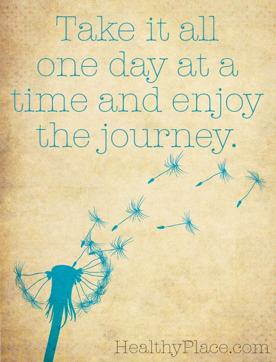 One Day At A Time Quotes Home | Quotes, Sayings and Affirmations | Quotes, Positive Quotes  One Day At A Time Quotes