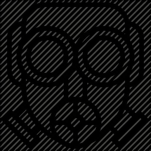 Pin On Vectors Illustration