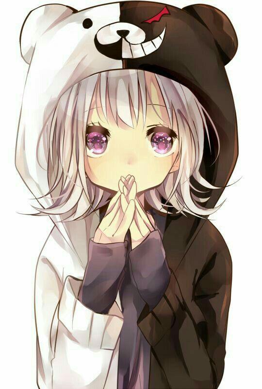 Pin By Alicia Altrichter On Geeky Anime Kawaii Anime Kawaii