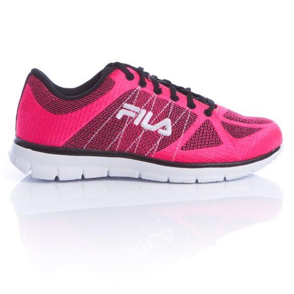 zapatillas asics mujer sprinter