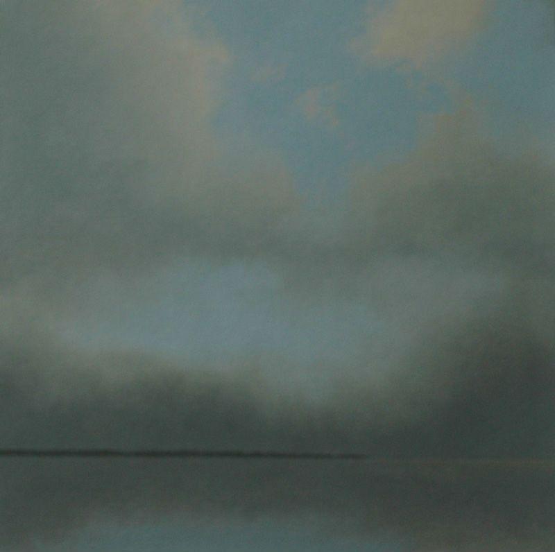 The Scott Bundy Art Gallery Is Located On Ocean Avenue In