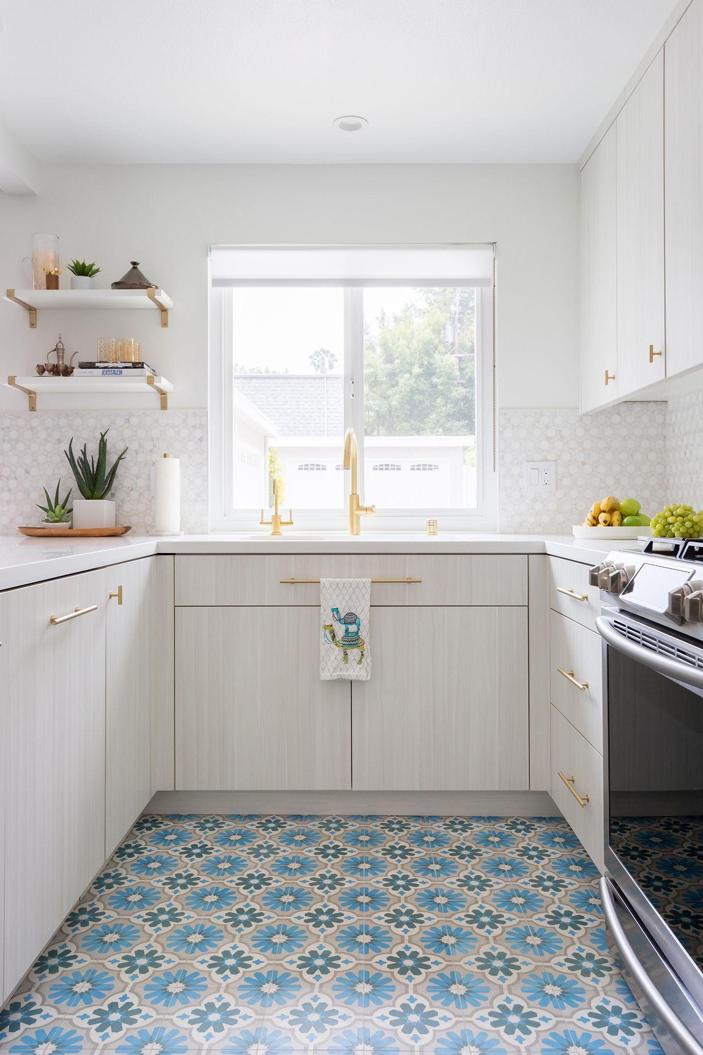 Pin de Soledad Gonzalez en cocinas pequeñas | Pinterest | Muebles ...