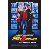 Watch Agent Cody Banks 2: Destination London Full-Movie Streaming