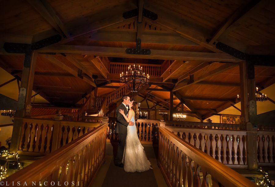 Wedding At Raphael Vineyard Peconic Ny