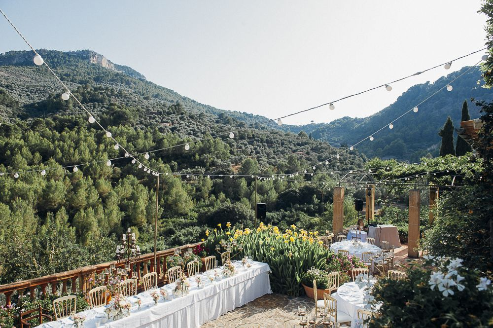 Mallorca Wedding Photographer, Finca Son Salas, Boho Vibes Mallorca, Boho Dress Mallorca, Mira Zwillinger Dress www.taliphotography.com