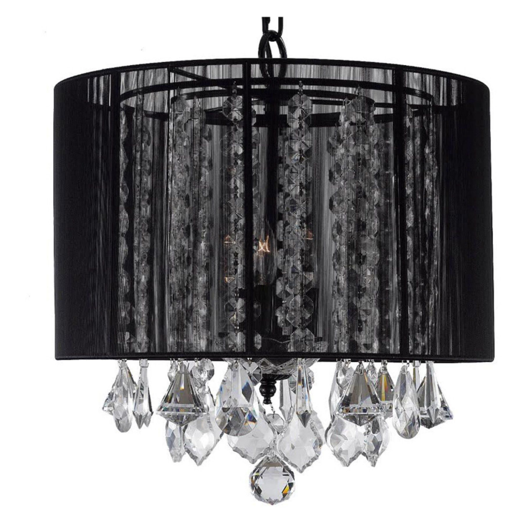 Harrison Lane T40 57 Chandelier T40 572 Products