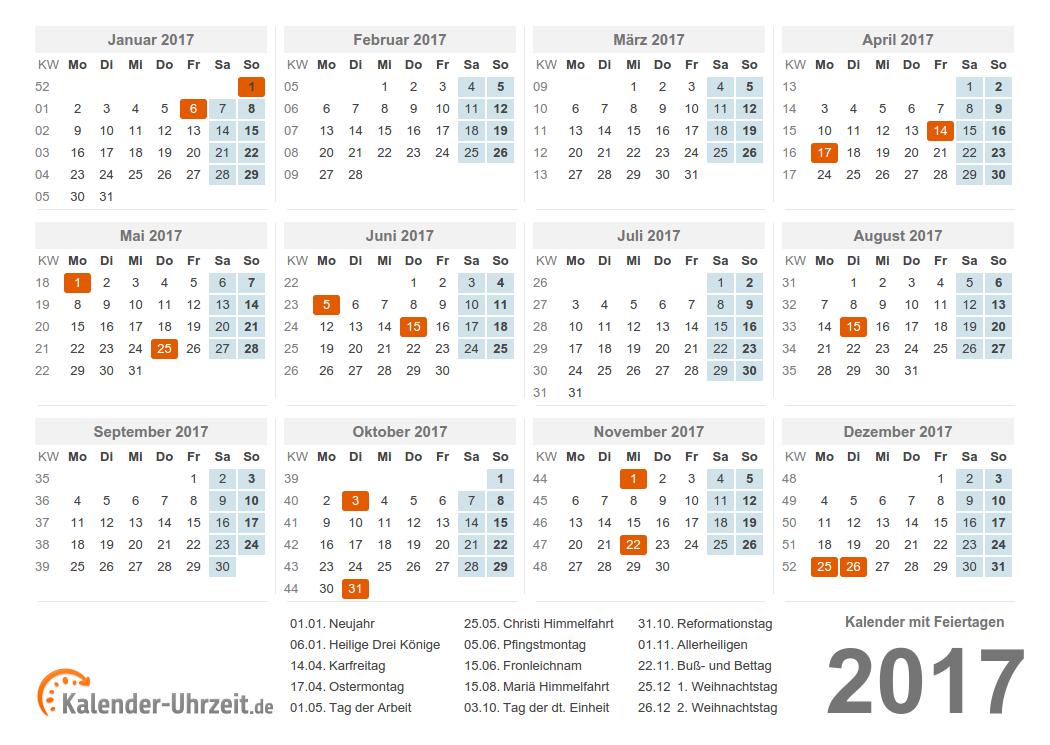 pin von eva gubik auf arbeitsmaterialien kalender. Black Bedroom Furniture Sets. Home Design Ideas